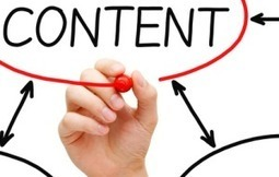 Is your content link worthy - iyeesales.com | Visitor experience, Social media, SEO | Scoop.it