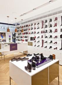 Huit nouvelles règles pour attirer les clients en magasin | iObjets | Objets Connectés | Scoop.it