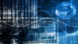 Big Data Research Brief: time to educate yourself | Enterprise CIO Forum | Big Data Research | Scoop.it
