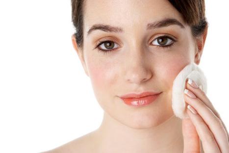 Nước khoáng Avene: Sữa tẩy trang Avene Gentle Milk da nhạy cảm   Obagi Medical   Scoop.it