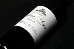 Pauillac 2010: a remarkable identity | Vitabella Wine Daily Gossip | Scoop.it