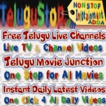Telugu TV Channels Instant Live Videos - | Telugu Baby Names A-Z List  with Meaning - Baby Boy,Girl Names,Children Names List | Scoop.it