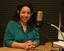 Vuelve el Info Social a Radio Adventista España | Noticias ... | Somos de bendición! | Scoop.it