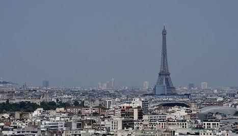 Grand Paris : sa première mission, ce doit être le rayonnement culturel de la France | Art, Culture & Société | Scoop.it