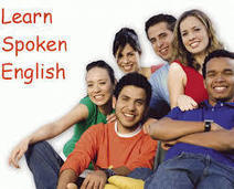 An English Speaking eBook for Free Download - BuyWin.in | Super Saver Online Shopping India | Scoop.it