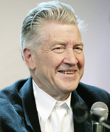 David Lynch Explains How Meditation Enhances Our Creativity ... | Personal Development | Scoop.it