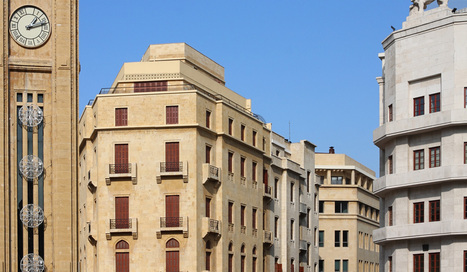 properties in beirut | payne29d | Scoop.it