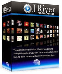 JRiver Media Center 19 Crack plus Registration Codes | t4tag.com | Scoop.it