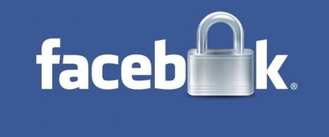 Alguien ha creado un Facebook falso con mi nombre y mis fotos: ¿Qué hacer?   interNET   Scoop.it