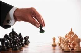 L'approche stratégique de la création de l'expérience utilisateur | social gaming et e-commerce | Scoop.it