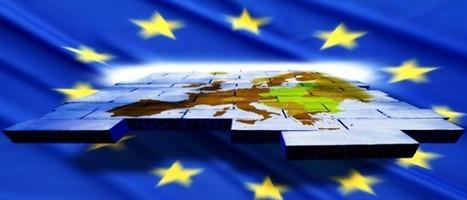 Appel du Parlement de l'Union Européenne à prévenir la violence fondée sur le sexe | Txy | Txy - Communauté des Travestis, Transgenres & Transidentitaires | Scoop.it