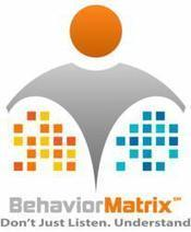 Behavioral and Emotional Analytics Leader, BehaviorMatrix, LLC, Names John Repko as President | Virtual-Strategy Magazine | Understanding Consumer Purchasing Behavior with Emotional Analytics | Scoop.it