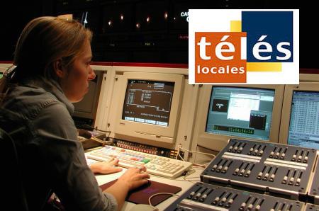 Le MR livre dix recommandations pour sauver les télévisions locales wallonnes | TV Business Finance & Earnings | Scoop.it