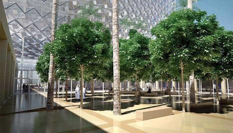 ما لا تعرفه عن عجمان - Business Setup Dubai - Company Setup Dubai UAE | Business Setup Consultants | Scoop.it