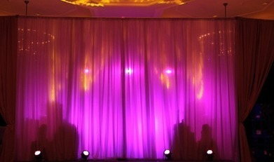 Staging Rentals   Event Staging   Staging Services   Staging Hire   Audio Visual Services   Scoop.it