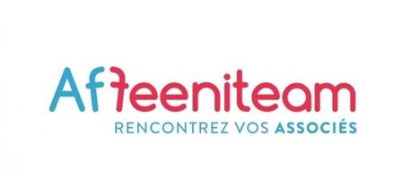 Incubateur BPI France | Entreprendre | Scoop.it