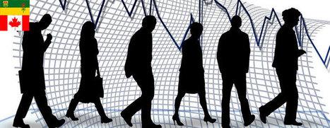 Saskatchewan Unemployment Rate Dropped to 4.4% by 2015 | Overseas Jobs Careers - Jobsog | Scoop.it