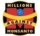 Organic Consumers Association: Millions Against Monsanto | Life on Earth | Scoop.it