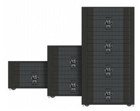 XtremIO : EMC dévoile - enfin ! - son stockage 100 % flash | End User Computing | Scoop.it