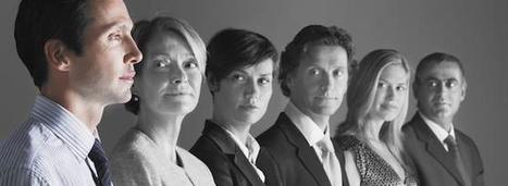 Management : la quête de sens | Quatrième lieu | Scoop.it