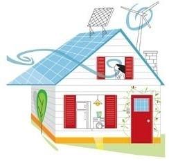 Amaro: progetto Easy-Home, la domotica usa la luce per aiutare gli anziani