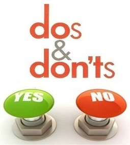 Debt Management – Dos and Don'ts | The Value of Credit Counseling in Everyday Life | Scoop.it