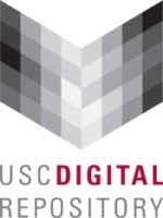 USC Digital Repository | Library and Information Science | Scoop.it