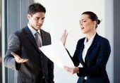 3 Ways to Tactfully Disagree with Your Boss | Valuing Human Capital | Scoop.it