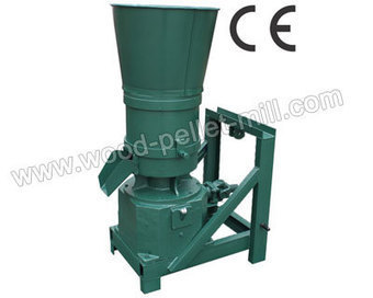 PTO Wood Pellet Mill for Farm Use | Pellet Making Machine Products | Scoop.it