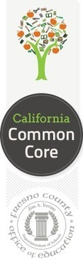 Common Core State Standards | CCSS News Curated by Core2Class | Scoop.it