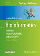 Inference Method for Developing Mathematical Models of Cell Signaling Pathways Using Proteomic Datasets - Springer | Proteomics and other sciency stuff | Scoop.it