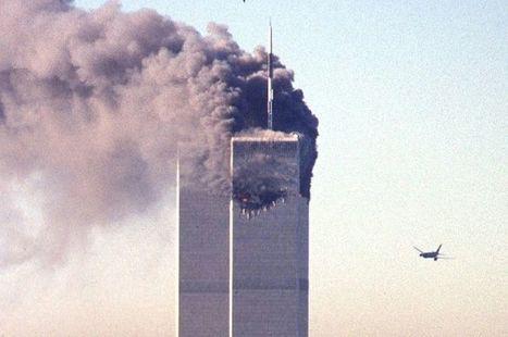 11-septembre: veto d'Obama sur une loi autorisant des poursuites contre Ryad | Think outside the Box | Scoop.it