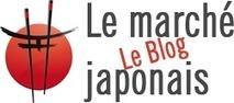 Recette des tempura de légumes | La cuisine Japonaise | Cuisine japonaise | Scoop.it