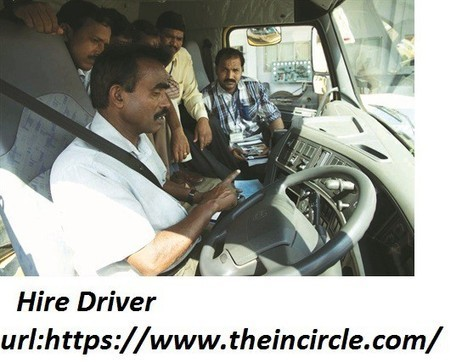 Hire Delivery Boy , Driver and other Worker from Online   Hire Worker Online   Scoop.it