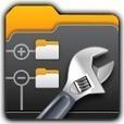 X-plore File Manager Donate 3.88.42 Apk   apkpronet   Scoop.it