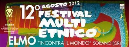 Eventi: Turismo in Maremma | Locanda la Pieve | Scoop.it