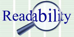 Readability: Una aplicación que facilitará la lectura de artículos en la web   Educacion, ecologia y TIC   Scoop.it