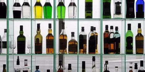 Après 120 ans d'abstinence, un village anglais redécouvre l'alcool | Le Vin et + encore | Scoop.it