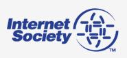 Gérer vos empreintes numériques | Les TIC comme stratégie d'enseignement - apprentissage | Scoop.it