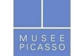 Le musée Picasso refait son système de billetterie et d'accès visiteurs | Clic France | Scoop.it