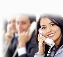 SBCglobal Email Technical Support | 1-855-550-2552 | Customer Service Phone Number | Email Technical Support | Scoop.it