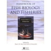 The Handbook of Fish Biology and Fisheries Volume 2 ebook free ... | handbook of fish biology and fisheries volume 2 | Scoop.it