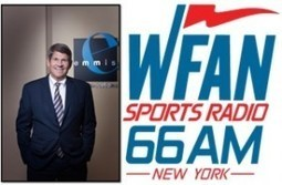 Radio's Most Innovative: Jeff Smulyan/WFAN | Radio 2.0 (En & Fr) | Scoop.it