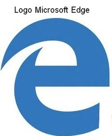 Microsoft Edge will ignore 8.1 and Windows 7 | Web News Technology | Scoop.it