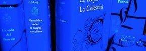 Preguntas frecuentes | Real Academia Española | Recursos para aprender Lengua y Literatura | Scoop.it