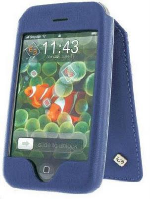 Buy Best Mobile Phones Online at Highly Reasonable Deals | Mobile Phones Gallery | Scoop.it