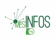 MesInfos project launches a data contest | Open Government Daily | Scoop.it
