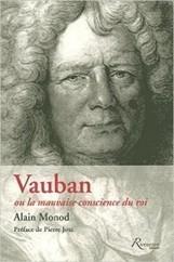 Vauban, ou a mauvaise conscience du roi | coups de coeur & état d'âme | Scoop.it