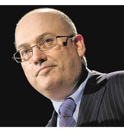 Après dix ans de traque, les autorités inculpent le «hedge fund» SAC Capital | STRATEGIE GESTION PATRIMONIALE | Scoop.it