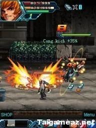 Tải Game Vua Đánh Lộn Miễn Phí | Taigameaz.net | taigame88.mobi | Scoop.it